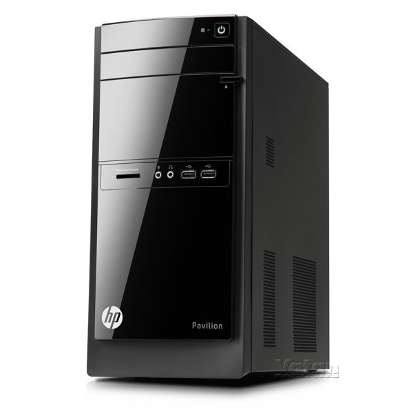 HP J5M05EA INTEL CELERON G1620T 2.4 GHZ 4GB 500 GB INTEL HD GRAPHICS WIN8.1 BING