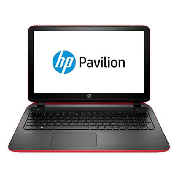 HP PAVILION 15-P031ST CORE İ5 4210U 1.7GHZ-8GB-1TB-15.6