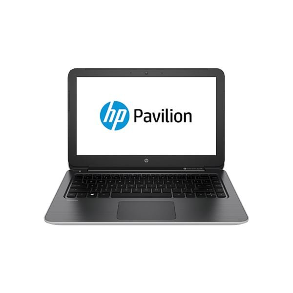 HP PAVİLİON 13-B101NT CORE İ5 4210U 1.7GHZ-8GB-750GB-13.3