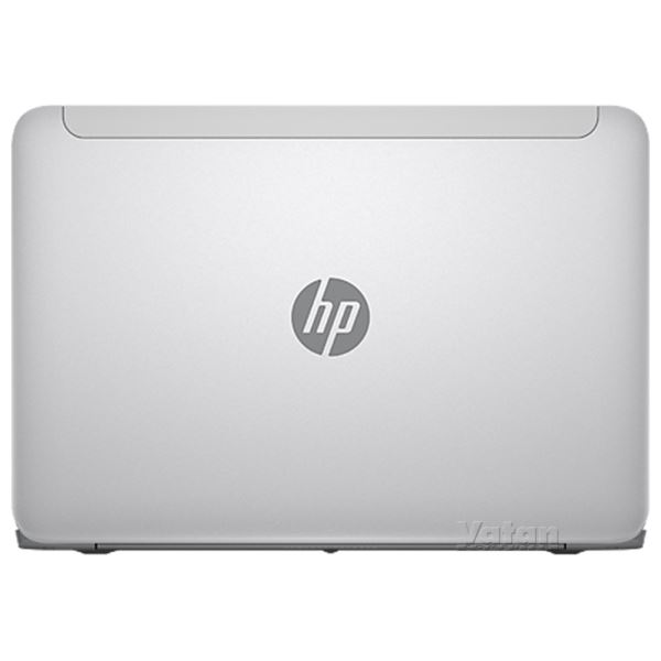 HP STREAM 14-Z000NT AMD A4-6400T 1 GHZ-2GB-32GB SSD-14