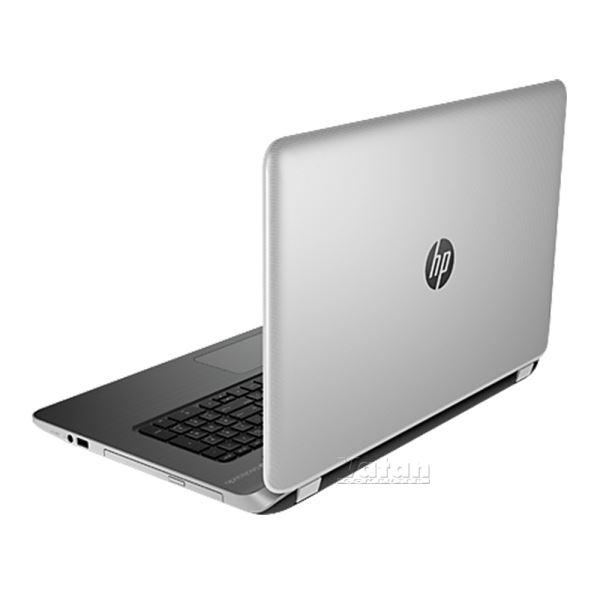 HP PAVILION 17-F100NT CORE İ7 4510U 2.0GHZ-12GB-1TB-17.3