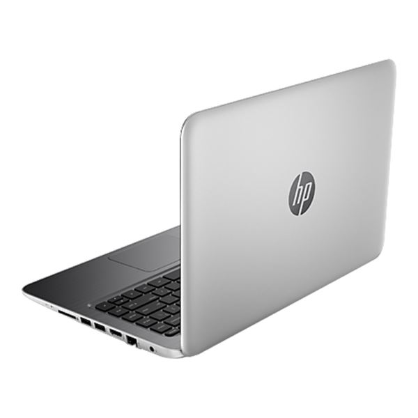 HP PAVILION 13-B100NT CORE İ3 4030U 1.9GHZ-4GB-750GB HDD-13.3-INT-W8.1 NOTEBOOK
