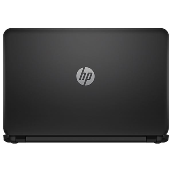 HP 15-R121NT CORE İ7 4510U 2.0GHZ-6GB-750GB HDD-15.6-2GB-W8.1 NOTEBOOK