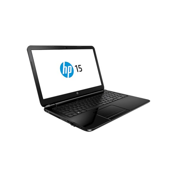 HP 15-R209NT CORE İ5 5200U 2.2GHZ-4GB-500GBHDD-15.6-2GB-W8.1 NOTEBOOK
