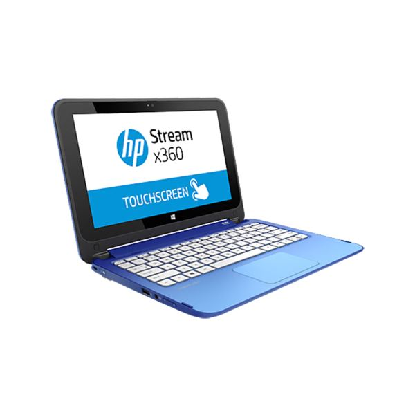 HP STREAM 11-P010NT CELERON N2840 2.16GHZ-2GB-32GB SSD-11.6