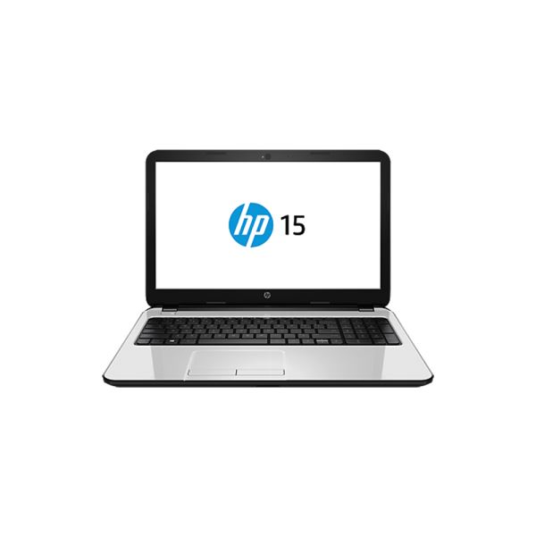 HP 15-R210NT CORE İ5 5200U 2.2GHZ-4GB-500GBHDD-15.6-2GB-W8.1 NOTEBOOK