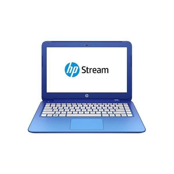 HP STREAM 13-C000NT CELERON N2840 2.16GHZ-2GB-32GB SSD-13.3