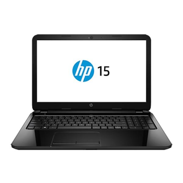 HP 15-R208NT  CORE İ3 4005U 1.7GHZ-4GB-500GB-15.6