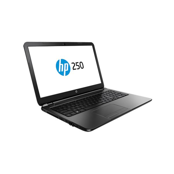 HP 250 CORE İ5 4210U 1.7GHZ-4GB-500GBHDD-15.6