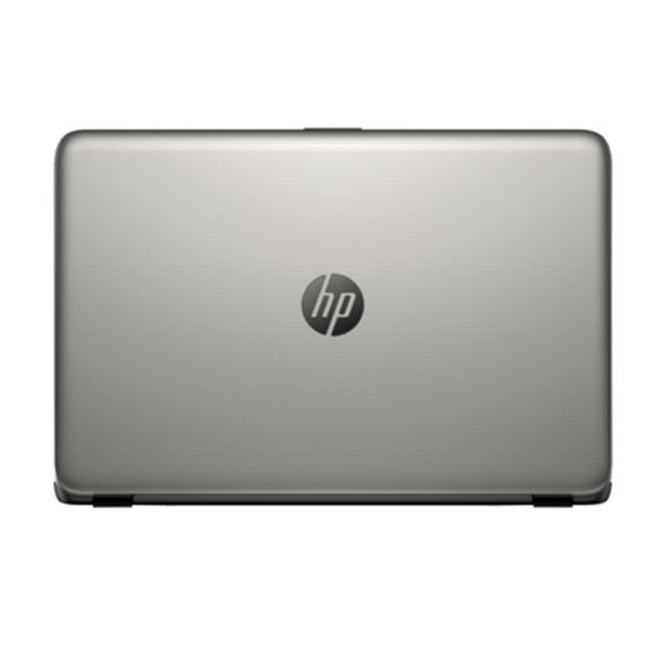 HP15-AC005NT CORE İ3 4005U 1.7GHZ-4GB-500GB-15.6''-2GB-W8.1 NOTEBOOK