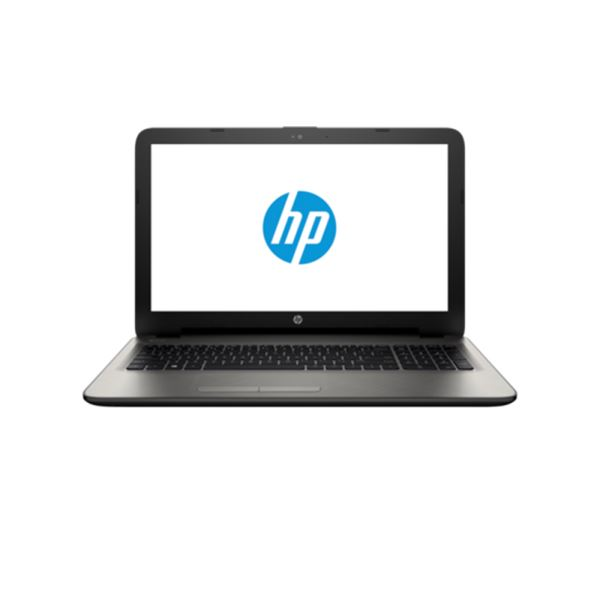 HP15-AC014NT CORE İ5 5200U 2.2GHZ-4GB-500GB HDD-15.6''-2GB-W8.1 NOTEBOOK
