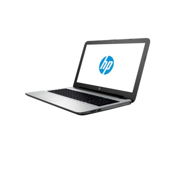 HP15-AC007NT CORE İ5 5200U 2.2GHZ-8GB-1TB HDD-15.6''-2GB-W8.1 NOTEBOOK