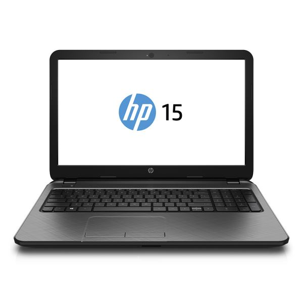 HP 15-R202NT CORE İ5 5200U 2.2 GHZ-4GB-500GBHDD-15.6