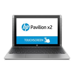 "HP PAVILION X2 GRI INTEL ATOM Z8300 1.44GHZ-2GB-32GB EMMC-10,1""-INT-W10 NOTEBOOK"