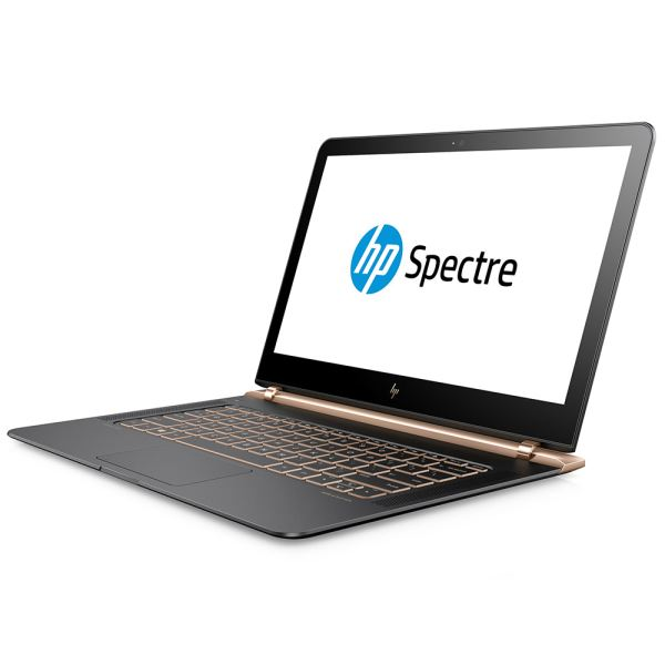 HP SPECTRE 13-V001NT CORE İ7 6500U 2.5GHZ-8GB-512GB SSD-13.3