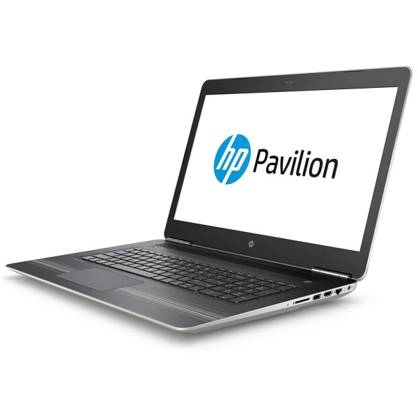 HP PAVILION GAMING CORE İ7 6700HQ 2.6GHZ-16GB-2TB+128SSD-17.3