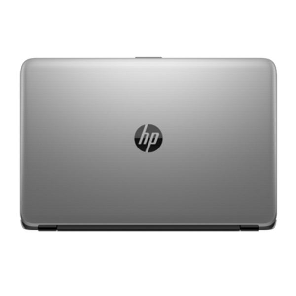 HP 15-AY006NT CORE İ5 6200U 2.3GHZ-4GB-500GB-15.6