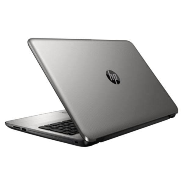 HP15-AY016NT CORE İ3 5005U 2GHZ-4GB-500GB-15.6''-W10 NOTEBOOK