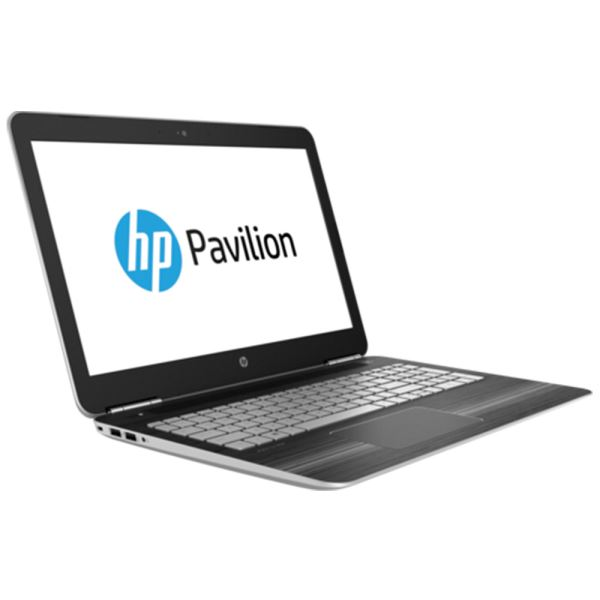HP PAVILION GAMING 15-BC004NT CORE İ7 6700HQ 2.6GHZ-8GB-1TBHDD-15.6