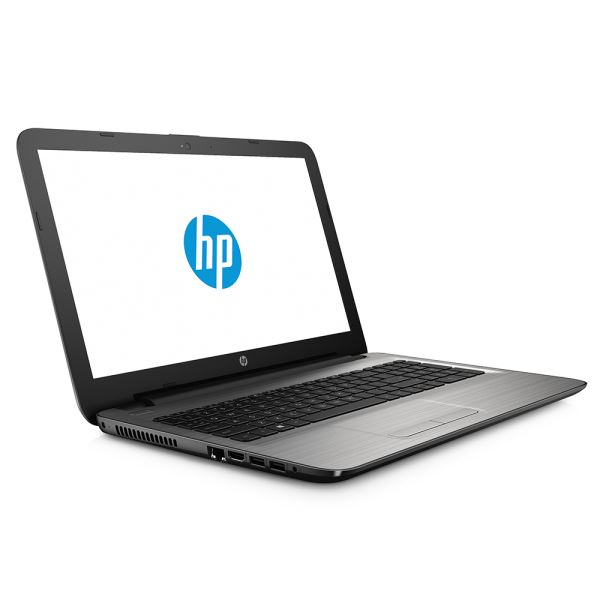 HP 15-AY100NT CORE İ5 7200U 2.5GHZ-4GB-1TB-15.6