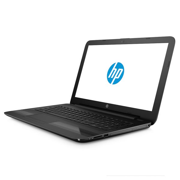 HP 15-AY000NT CELERON N3060 1.6GHZ-4GB-500GB HDD-INT-15.6