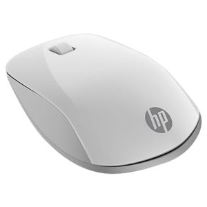 HP Z5000 Bluetooth Mouse - Beyaz
