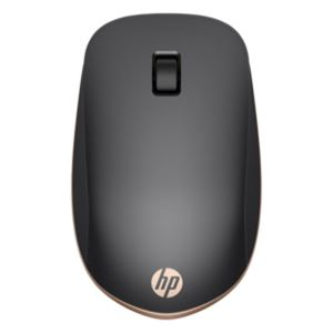 HP Z5000 Dark Ash BT Mouse