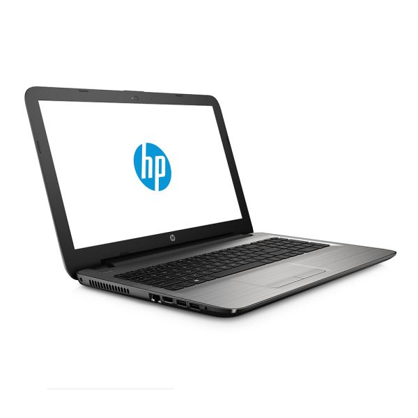 HP 15-BA028NT AMD A6-7310 2GHZ-4GB-500GB-15.6