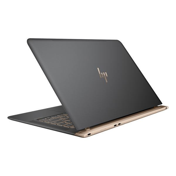 HP SPECTRE 13-V101NT CORE İ7 7500U 2.7GHZ-8GB-512GB SSD-13.3