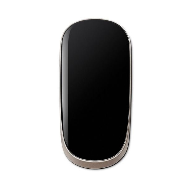 HP Z8000 Bluetooth Mouse