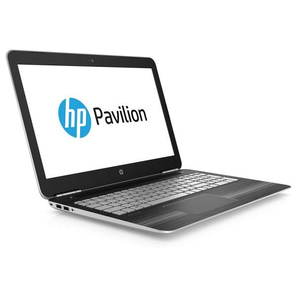 HP PAVILION GAMING 15-BC017NT CORE İ7 6700HQ 2.6GHZ-16GB-1TBHDD-15.6-GTX960M-W10