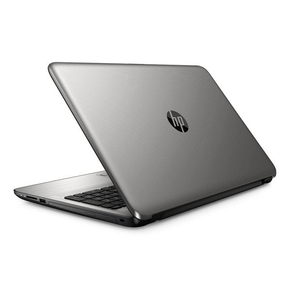 HP15-AY031NT CORE İ3 6006U 2GHZ-4GB-500GB-15.6''-W10 NOTEBOOK