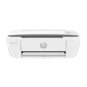 HP MİNİ DESKJET INK ADVANTAGE 3775 FOTOKOPİ,TARAYICI WİFİ YAZICI (T8W42C)