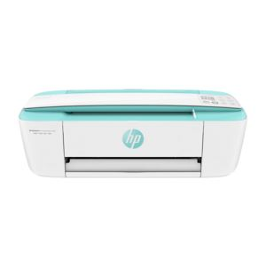 HP MİNİ DESKJET INK ADVANTAGE 3785 FOTOKOPİ,TARAYICI,WİFİ TURKUAZYAZICI (T8W46C)