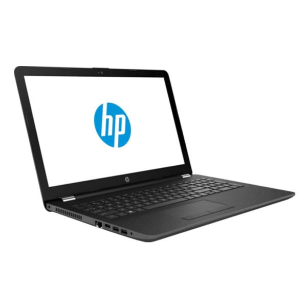 HP 15-BW020NT AMD A9-9420 3GHZ-8GB-1TB HDD-15.6