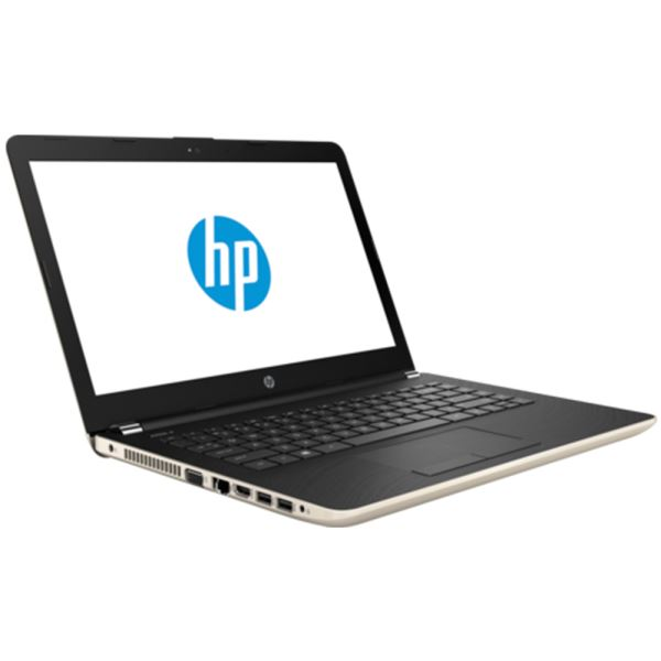 HP 14-BS104NT CORE İ5 8250U 1.6GHZ-8GB-256GB SSD-14