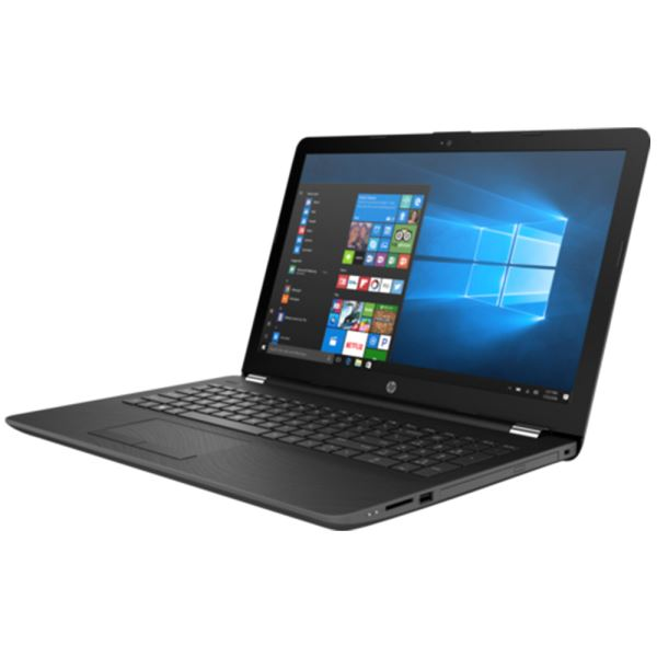 HP15-BS102NT CORE İ5 8250U 1.6GHZ-4GB-1TB-15.6