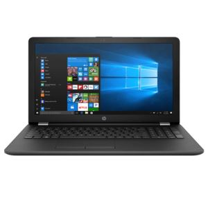 "HP15-BS102NT CORE İ5 8250U 1.6GHZ-4GB-1TB-15.6""-2GB-W10 NOTEBOOK"