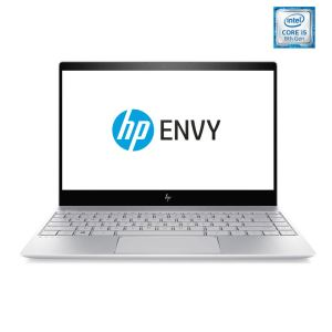 "HP ENVY 13-AD100NT INTEL® CORE™ i5-8250U 1.6GHZ-8GB-256GBSSD-13.3""-2GB-W10"