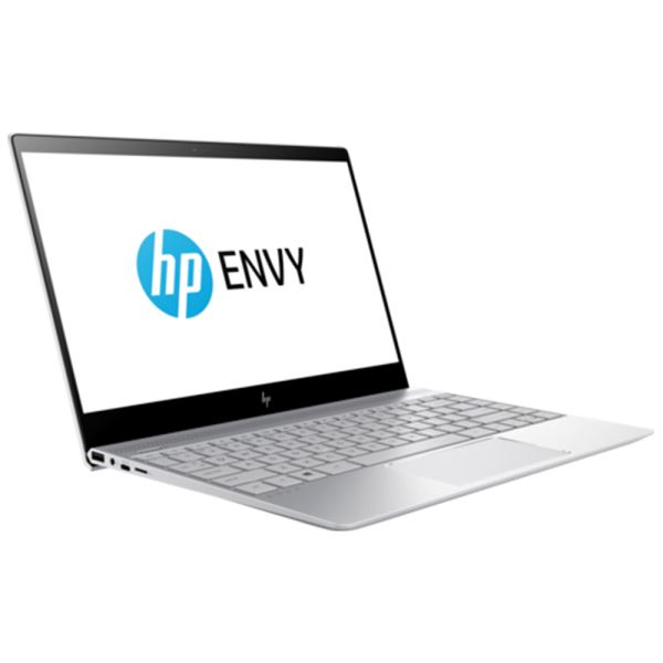 HP ENVY 13-AD100NT CORE İ5 8250U 1.6GHZ-8GB-256GBSSD-13.3