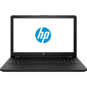 "HP 15-RA011NT CELERON N3060 1.6GHZ-4GB RAM-500GB HDD-15.6""-INT-W10 NOTEBOOK"