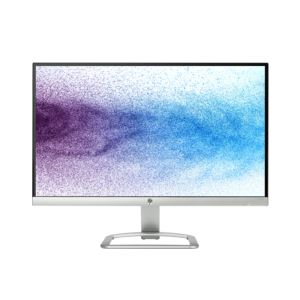 HP T3M72AA 22er 21.5'' GENİŞ EKRAN IPS LED MONİTÖR