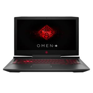 OMEN BY HP17-AN107NT CORE İ7 8750H 2.2GHZ-16GB-2TB+256SSD-17.3''GTX1050Ti4GB-W10