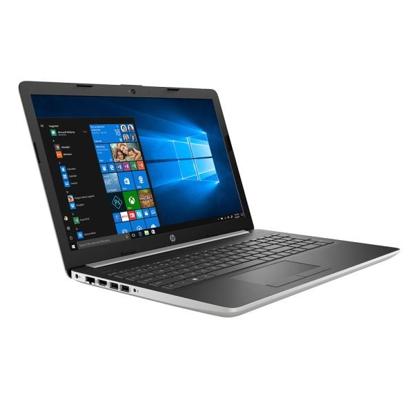 HP 15-DA0028NT CORE İ3 7020U 2.3GHZ-4GB-1TB-15.6