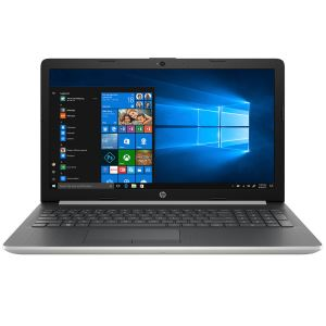 "HP 15-DA0028NT CORE İ3 7020U 2.3GHZ-4GB-1TB-15.6""-INT-W10 NOTEBOOK"
