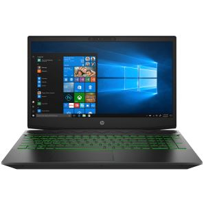 HP PAVILION 15-CX0016NT CORE İ7 8750H 2.2GHZ-16GB-1TB-15.6''GTX1050 4GB-W10