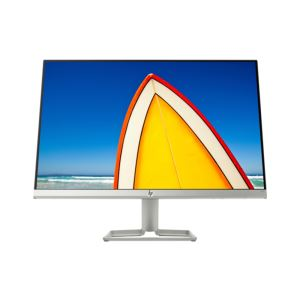 HP 2XN60AA 24f 23.8'' GENİŞ EKRAN IPS LED MONİTÖR