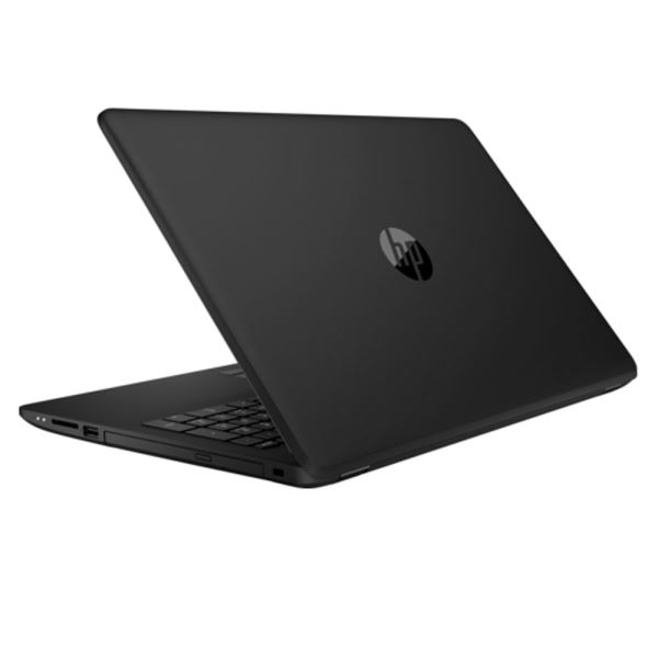 HP 15-BS153NT CORE İ3 5005U 2GHZ-4GB-1TB-15.6