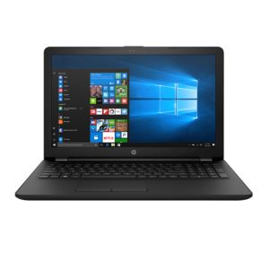 "HP 15-BS153NT CORE İ3 5005U 2GHZ-4GB-1TB-15.6""-INT-W10 NOTEBOOK"