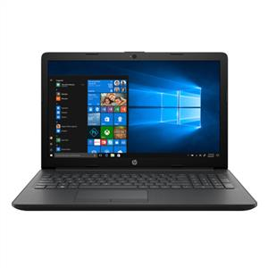 "HP 15-DB0023NT AMD RYZEN 3 2200U 2.5GHZ-4GB-1TB HDD-15.6""-AMD-W10 NOTEBOOK"